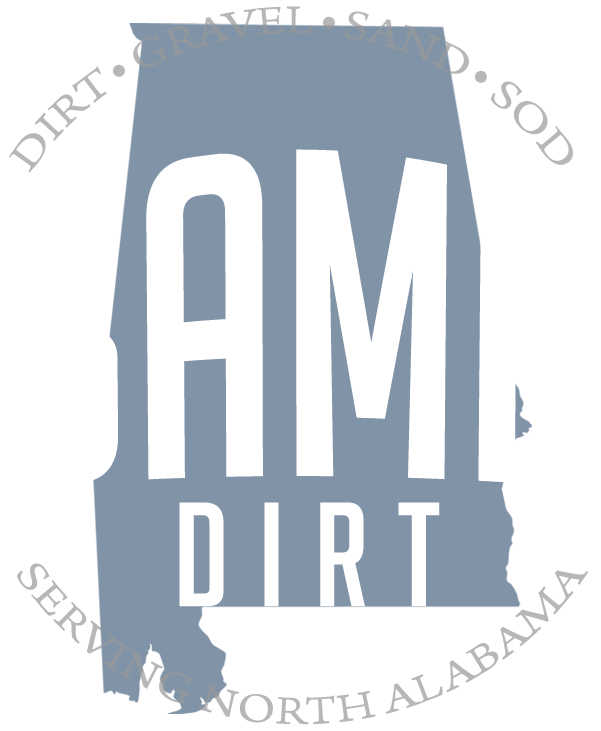 logo bamadirt footer north alabama dirt rock